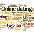 online dating sties the best