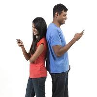 communication datingiglesia dating