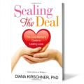 diana kirschner sealing the deal