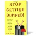 stop getting dumped