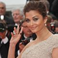 men want models pic aishwarya rai bachchan