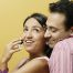 secure partner benefits