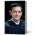 judge paul grewal