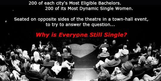 audience love debate