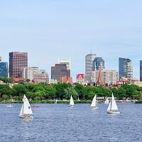 great love debate boston pic blog