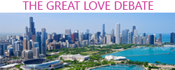 great-love-debate-chicago-pic-2