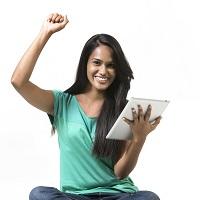 Tips til succes online dating