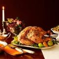holiday meals curb your appetite