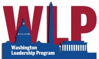 washington leadership program
