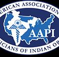 aapi yps msrf logo