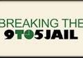 Breaking The 9 To 5 Jail Interview - Lawyer Turned Entrepreneur, Radio Show Host & Matchmaker