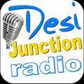 Desi Junction Radio Priti Sherawat Interview - Q&A With Jasbina Ahluwalia