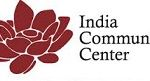 icc - India Community Center - How To Find The Right Person