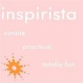 Inspirista Talk Radio Girls Night Out Jennifer Tuma-Young Interview - Q&A with Jasbina Ahluwalia