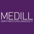 Northwestern University Medill School of Journalism Matchmaker, Matchmaker – Jasbina on Dating