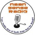Naansense Radio Aparna Kothary Interview - Q&A With Jasbina Ahluwalia