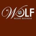 Wolf Means Business Christine Otte Interview - Q&A With Jasbina Ahluwalia