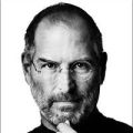 3 Characteristics of a Leader steve jobs