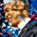 Political Campaigns Like Startups barack obama