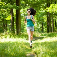 4 mantras for healthy lifestyle