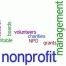 non-profit management challenges