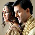 why arranged marriages work
