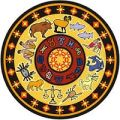 vedic astrology finds you
