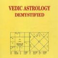 vedic astrology what is it