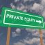 enter private equity how to