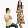pre-commitment stage marriage