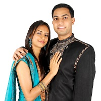 arranged marriage culture