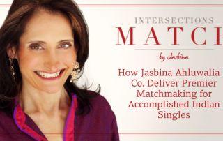 IntersectionsMatch-1